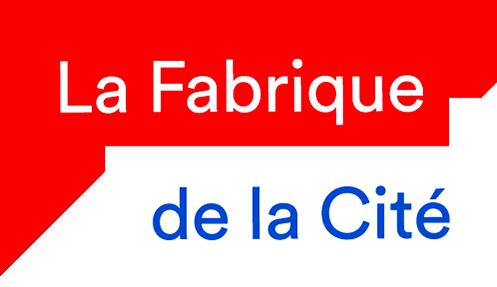 La Fabrique de la Cité