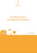 Les Millennials : une légende urbaine
