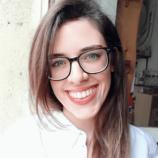 Marie BALÉO