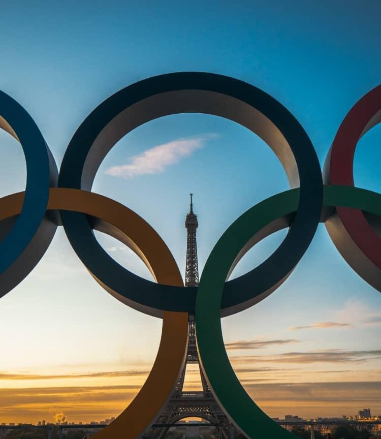 Paris sera ville hôte des Jeux Olympiques en 2024