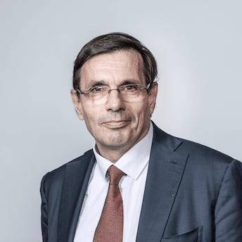 Yves Meignié