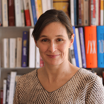 Virginie Dumoulin