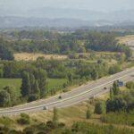Réseau VINCI Autoroutes A66