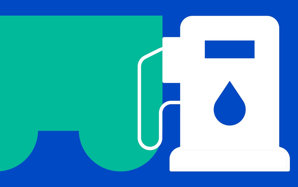 L'affectation des taxes sur le carburant à la mobilité