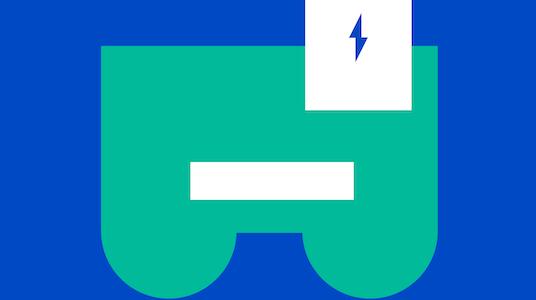 Frais d'enregistrement véhicules électriques