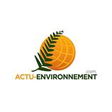 https://www.lafabriquedelacite.com/wp-content/uploads/2020/06/Logo_ActuEnvironnement.png