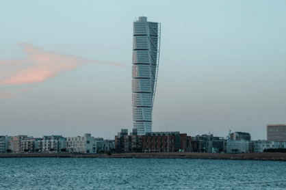 Renaissance des centres et retour de l'économie en ville : la fin de l'urbanisme fordiste ?