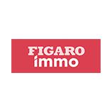 https://www.lafabriquedelacite.com/wp-content/uploads/2020/12/logo-figaro-immo.png