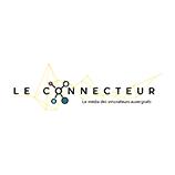 https://www.lafabriquedelacite.com/wp-content/uploads/2021/01/logo-connecteur.png